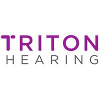 triton-hearing-logo.jpg