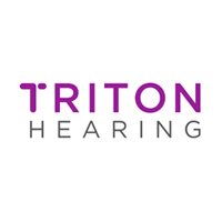 triton-hearing.jpg